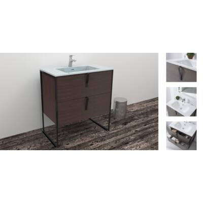 Komplett bútor, Wellis Azori WB00309/WB00322
