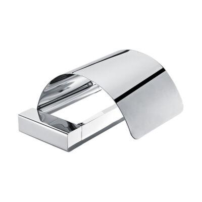 WC-papír tartó, Wellis Capri WE00124
