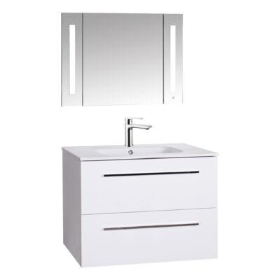 Komplett bútor, Wellis Almeria 80 WB00344/WB00345