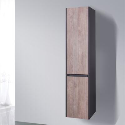 Álló szekrény, Wellis Bilbao WB00343