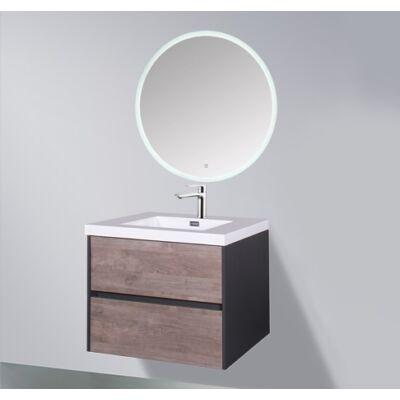 Komplett bútor, Wellis Bilbao 60 WB00337/WB00338
