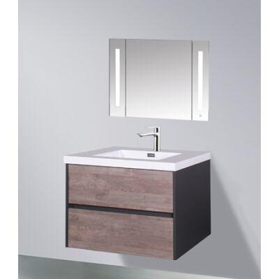 Komplett bútor, Wellis Bilbao 80 WB00339/WB00340
