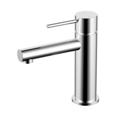 Mosdó csaptelep, Wellis Comino 16,4 cm ACS0262
