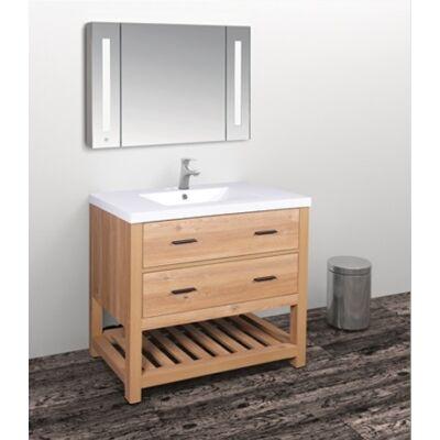 Komplett bútor, Wellis Soria WB00335/WB00336