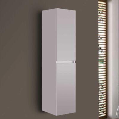 Álló szekrény, Wellis Elois függesztett magas szekrény WB00276