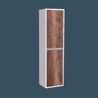 Álló szekrény, Wellis Ginger függesztett magas szekrény WB00296