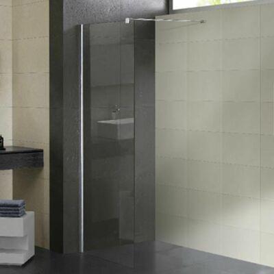 Walk-in, Wellis Astro 90 cm walk-in zuhanyfal WC00330
