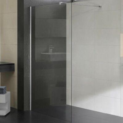 Walk-in, Wellis Astro 120 Corner walk-in zuhanyfal sarok kivitel WC00413