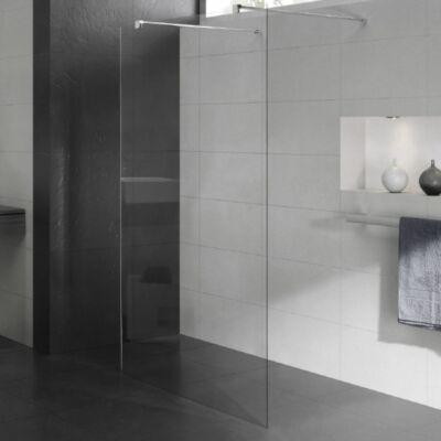 Walk-in, Wellis Astro 120 cm walk-in zuhanyfal WC00488