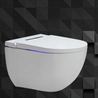 WC, Wellis Lipari okos EE00277